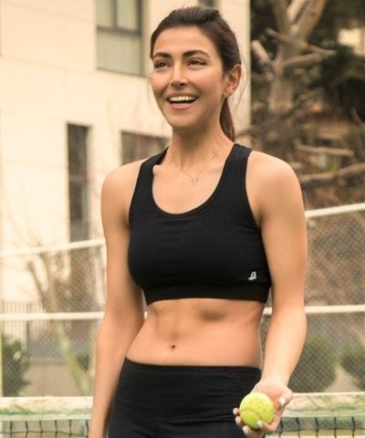 b-light-Organic-sports-bra-Adha-3