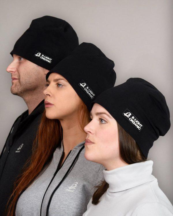 b-light-organic-cotton-hat-2