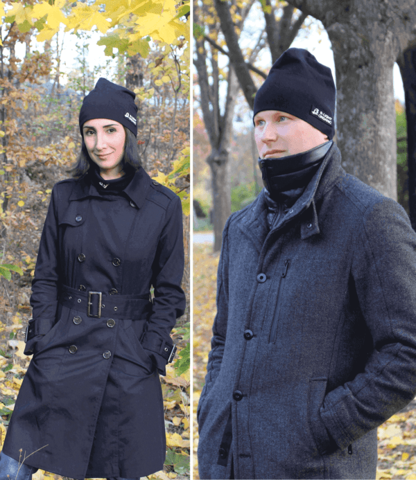 b-light-organic-cotton-hat-taaj-black-1-women-men