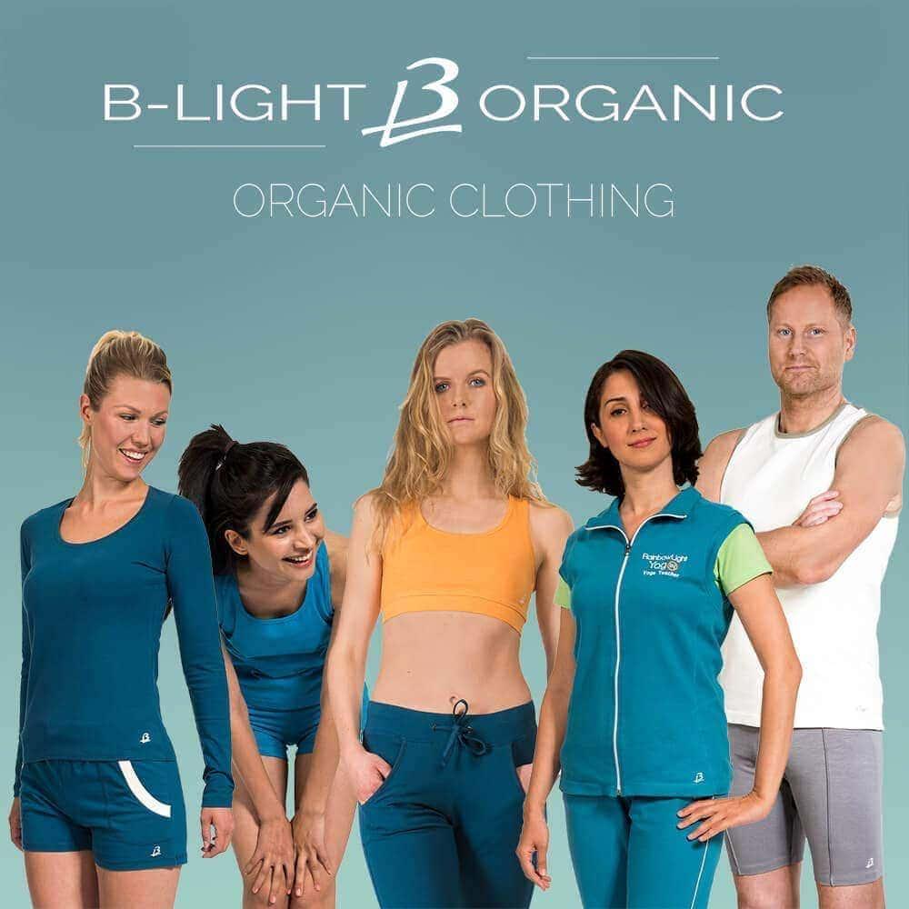 b-light-organic-team-1000px