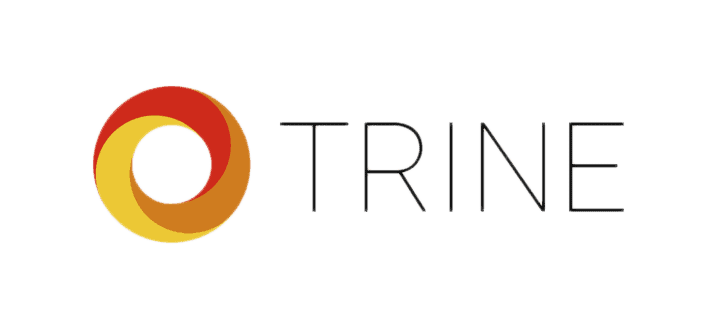 trine-climate-changer-b-light-organic-clothing-1
