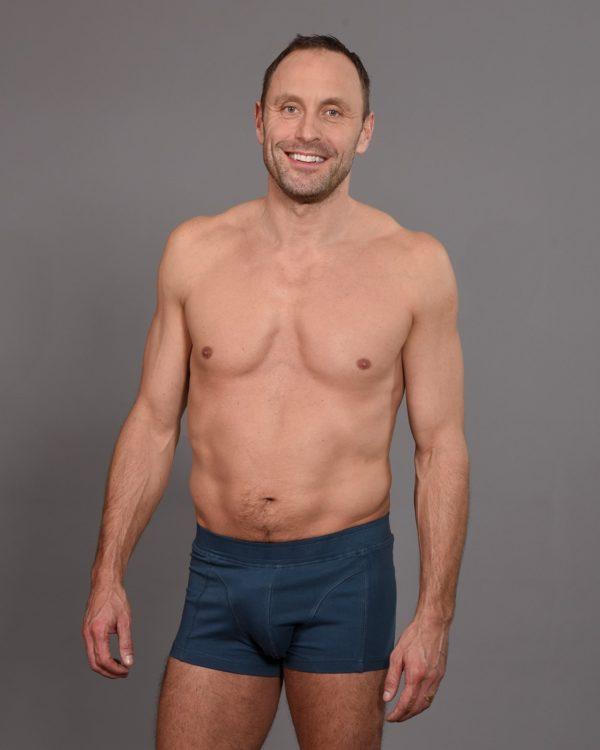 b-light-organic-cotton-underwear-accha-midnight-blue-1