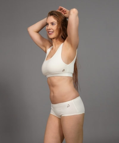 b-light-eco-cotton-sports-bra-taaza-natural-1-1-1