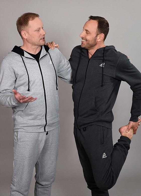 b-light-organic-clothing-mattias-sunneborn-jonas-larsson-hoodie-sweatpants-2