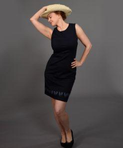 b-light-organic-cotton-dress-black-hamaara-1-1