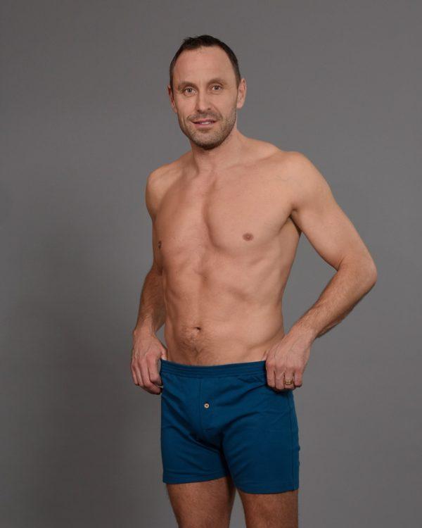 b-light-organic-mens-underwear-boxers-moroccon-blue-1