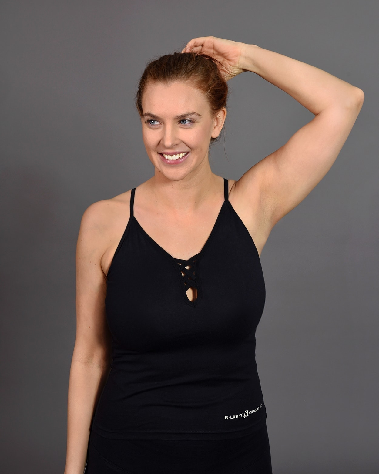 b-light-tank-top-organic-cotton-chek-black-1-1