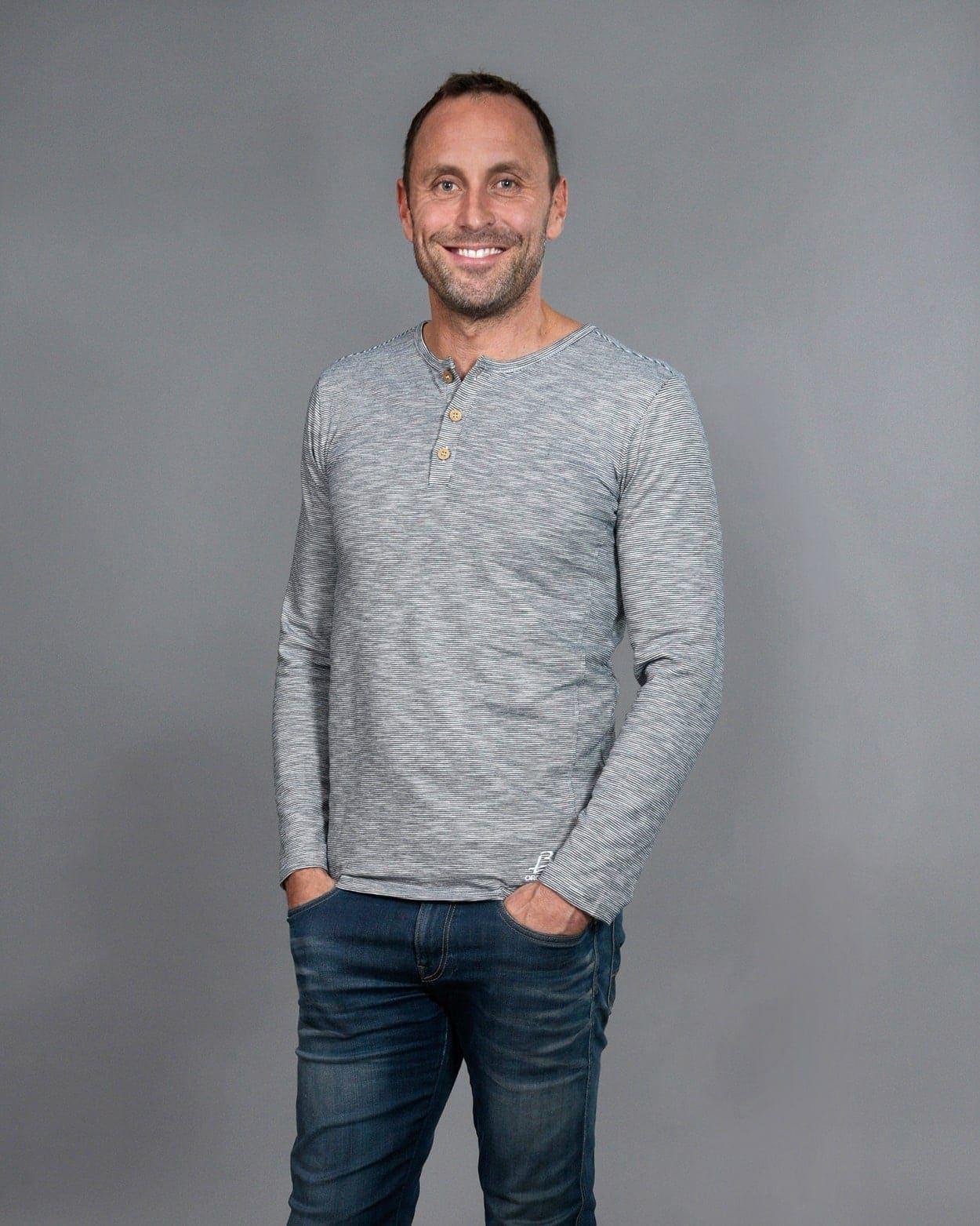 b-light-organic-long-sleeve-striped-t-shirt-mattias-sunneborn-1
