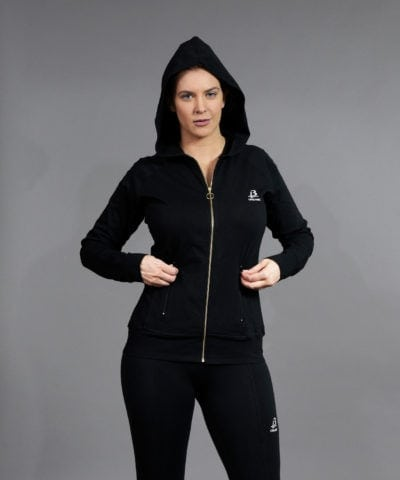 b-light-organic-cotton-hoodie-eme-black-1-1